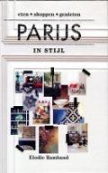 Bekijk details van Parijs in stijl