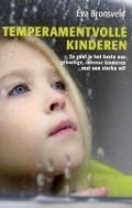 Bekijk details van Temperamentvolle kinderen