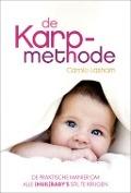 Bekijk details van De Karp-methode