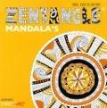 Bekijk details van Zentangle mandala's