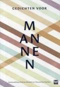 Bekijk details van Gedichten voor mannen