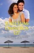 Bekijk details van Jubileumomnibus 127