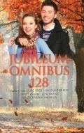 Bekijk details van Jubileumomnibus 128