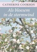 Bekijk details van Als bloesem in de stormwind