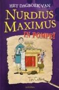 Bekijk details van Het dagboek van Nurdius Maximus in Pompeï