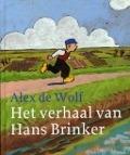 Bekijk details van Het verhaal van Hans Brinker