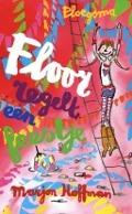 Bekijk details van Floor regelt een feestje