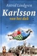 Bekijk details van Karlsson van het dak