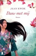 Bekijk details van Dans met mij