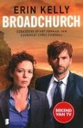 Bekijk details van Broadchurch