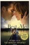 Bekijk details van The best of me