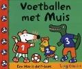 Bekijk details van Voetballen met Muis
