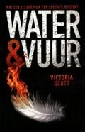 Bekijk details van Water & vuur