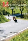 Bekijk details van Motorfietstraining iedere dag