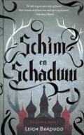 Bekijk details van Schim en schaduw