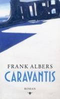 Bekijk details van Caravantis