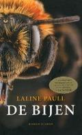 Bekijk details van De bijen