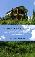 Bekijk details van Romeinse sporen
