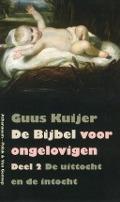 Bekijk details van De Bijbel voor ongelovigen; 2