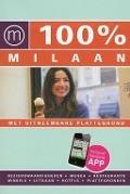 Bekijk details van 100% Milaan