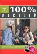 Bekijk details van 100% Sicilië