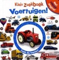 Bekijk details van Voertuigen!