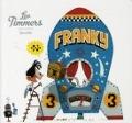 Bekijk details van Franky