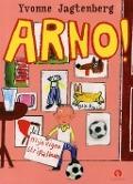 Bekijk details van Arno!
