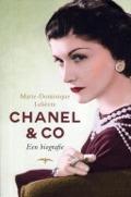 Bekijk details van Chanel & Co