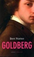 Bekijk details van Goldberg