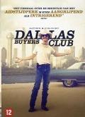 Bekijk details van Dallas Buyers Club