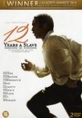 Bekijk details van 12 years a slave