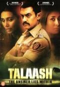 Bekijk details van Talaash
