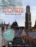 Bekijk details van De Utrechtse Domtoren
