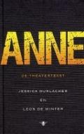 Bekijk details van Anne
