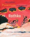Bekijk details van Puzemuze, of op weg naar Rothko