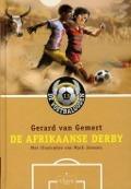 Bekijk details van De Afrikaanse derby