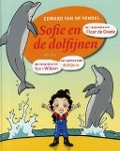 Bekijk details van Sofie en de dolfijnen