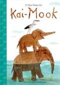 Bekijk details van A new home for Kai-Mook®