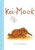 Bekijk details van Kai-Mook®