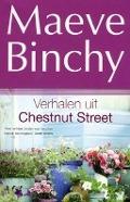 Bekijk details van Verhalen uit Chestnut Street