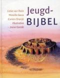 Bekijk details van Jeugdbijbel