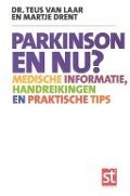 Bekijk details van Parkinson en nu?