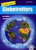 Bekijk details van Clarinet saxophone globetrotters