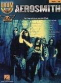 Bekijk details van Aerosmith