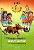 Bekijk details van Schoolvoetbal