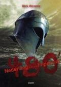Bekijk details van 480 nederlaag van een imperium