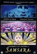 Bekijk details van Samsara