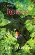 Bekijk details van Robijn