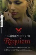 Bekijk details van Requiem